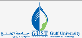 Gulf University for Science and Technology
